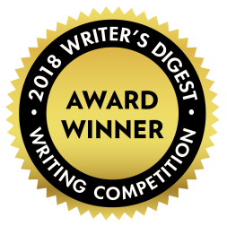 20912-WD Annual Comp 2018-Winner Seal-AW (1).png